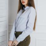 Дарья Анисимова