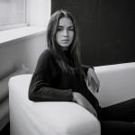 018_by_Lisa_Grankina