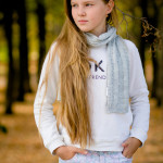 04_01_by_Liza_Grankina