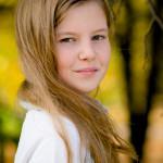 04_02_by_Liza_Grankina
