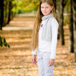 04_03_by_Liza_Grankina