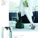 0518stylemagazine_3_4_nyukou1のコピー