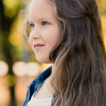 11_05_by_Liza_Grankina