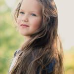 11_06_by_Liza_Grankina