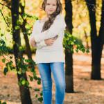 11_08_by_Liza_Grankina
