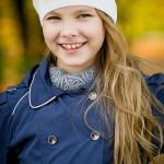 12_1_by_Liza_Grankina