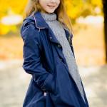 12_3_by_Liza_Grankina