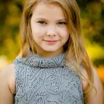 12_7_by_Liza_Grankina