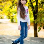13_02_by_Liza_Grankina