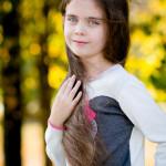 13_03_by_Liza_Grankina