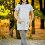 13_06_by_Liza_Grankina