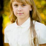 14_04_by_Liza_Grankina