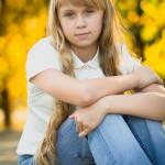 14_05_by_Liza_Grankina