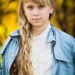 14_06_by_Liza_Grankina