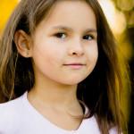 16_06_by_Liza_Grankina