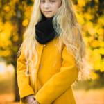 17_07_by_Liza_Grankina