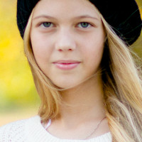 18_03_by_Liza_Grankina