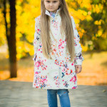 19_01_by_Liza_Grankina