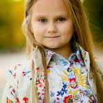 19_04_by_Liza_Grankina
