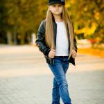 19_07_by_Liza_Grankina