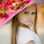 19_11_by_Liza_Grankina