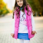 20_06_by_Liza_Grankina