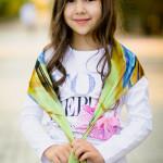 20_15_by_Liza_Grankina