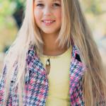 3_1_by_Liza_Grankina