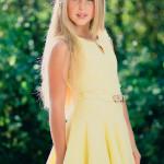 3_2_by_Liza_Grankina