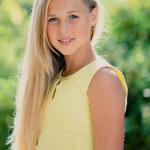 3_3_by_Liza_Grankina