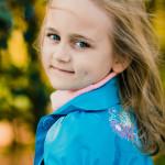 5_04_by_Liza_Grankina