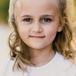 5_05_by_Liza_Grankina