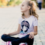 5_06_by_Liza_Grankina