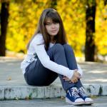 7_1_by_Liza_Grankina