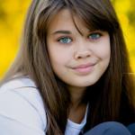 7_2_by_Liza_Grankina