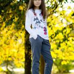 7_3_by_Liza_Grankina