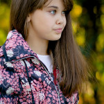 7_5_by_Liza_Grankina