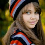 7_6_by_Liza_Grankina