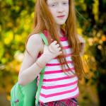 8_5_by_Liza_Grankina