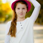 9_1_by_Liza_Grankina