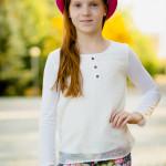 9_2_by_Liza_Grankina