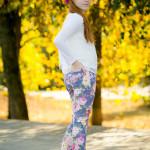9_4_by_Liza_Grankina