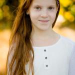 9_5_by_Liza_Grankina