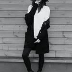 10_by_Liza_Grankina