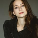 15_by_Liza_Grankina