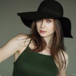 20_by_Liza_Grankina