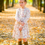 17_05_by_Liza_Grankina