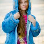 19_05_by_Liza_Grankina