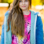 19_06_by_Liza_Grankina