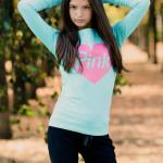 3_05_by_Liza_Grankina